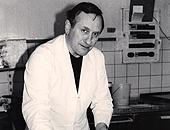 Heinz Werntges